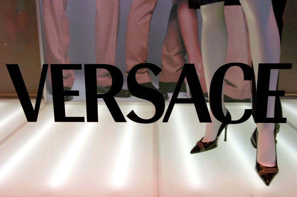 6d5b8516e9 Michael Kors kauft Modehaus Versace | WEB.DE