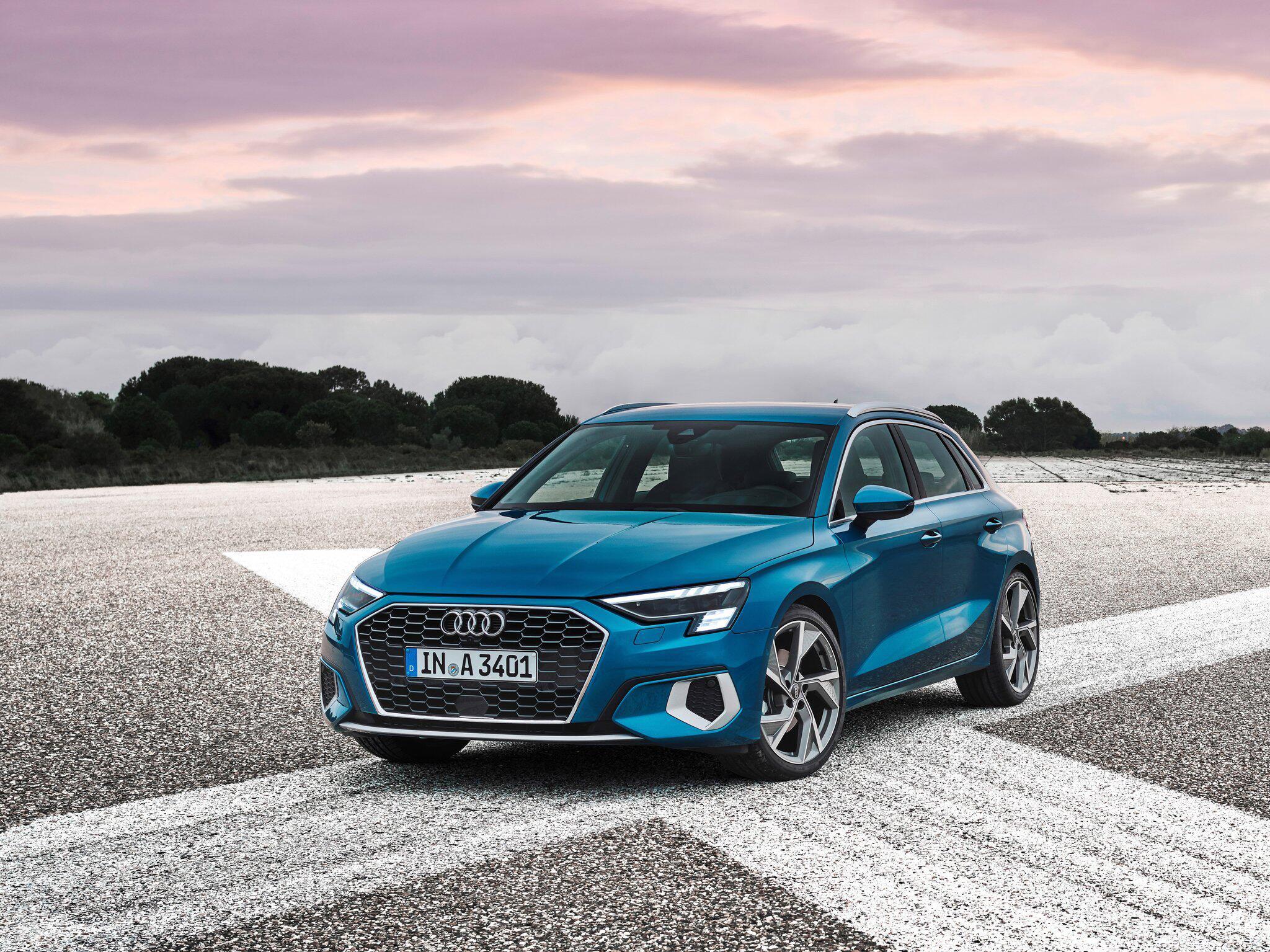2 X Neuer Original Audi Motorhaube Stoppt Audi Ur Quattro Turbo Coupe //