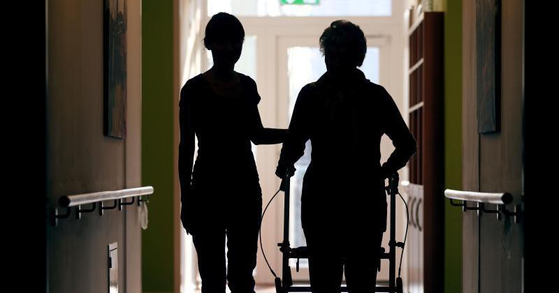 pflegekosten bei der steuererkl rung geltend machen web de. Black Bedroom Furniture Sets. Home Design Ideas