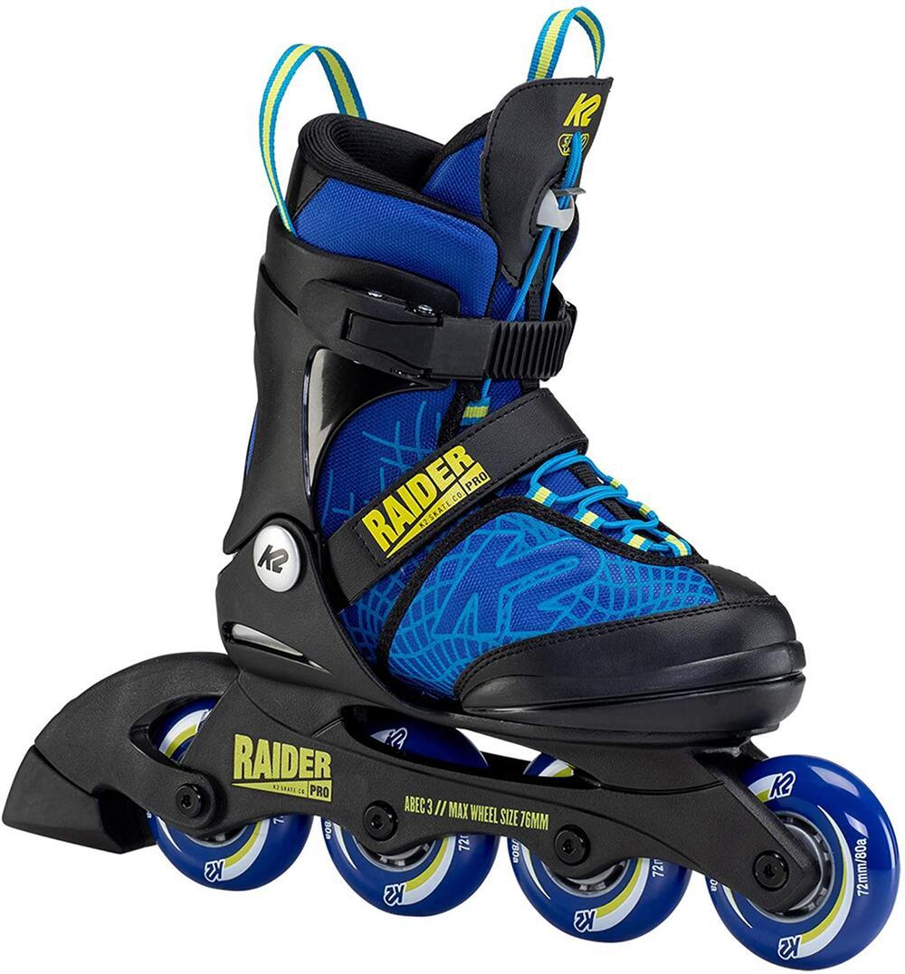Kids, Roller, Inlineskates, Skateboard, Ski Scooter, Freizeit, Sport, Outdoor