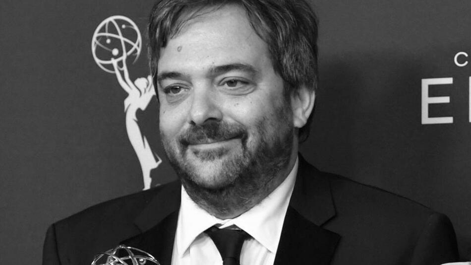 Adam Schlesinger an Coronavirus gestorben