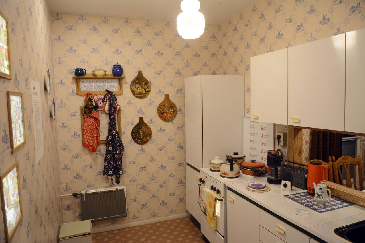 strom zu ddr zeiten kosten erzeugung und mehr. Black Bedroom Furniture Sets. Home Design Ideas
