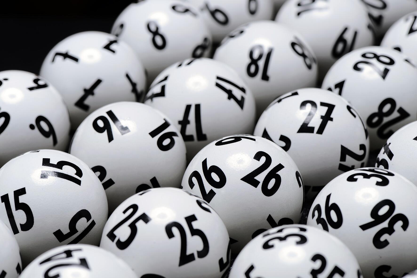 lottozahlen samstag ziehung 6 aus 49 heute abend 20.15