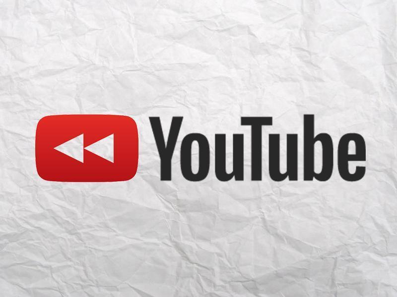 YouTube: Aktuelle Nachrichten & Informationen | WEB.DE