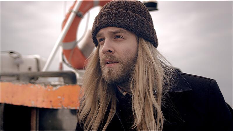 Bild zu Island: Eythor Ingi Gunnlaugsson
