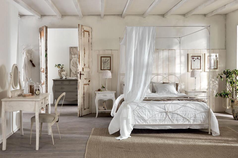 Ideen Fürs Schlafzimmer Schlafzimmer Gestalten Weie Mbel