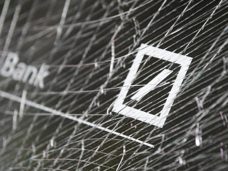 Citaten Geld Web : Bka warnt vor mehr angriffen auf geldautomaten und