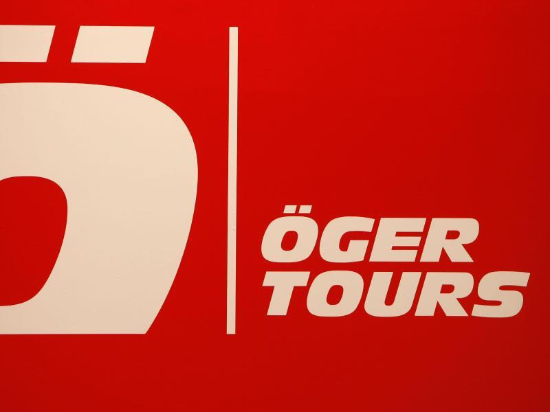 Bild zu Öger Tours