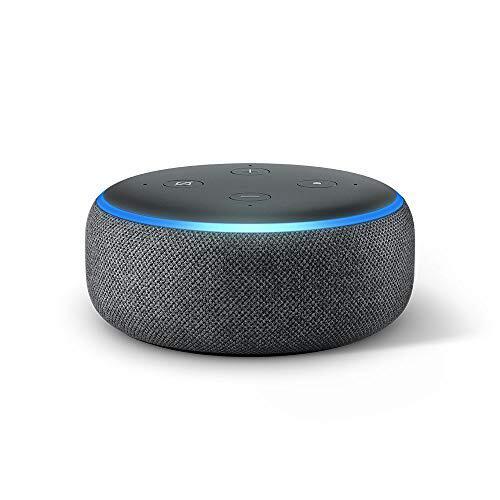 Bild zu Amazon Prime Day, Schnäppchen, shoppen, sparen, günstig, Deals, Rabatt, echo dot
