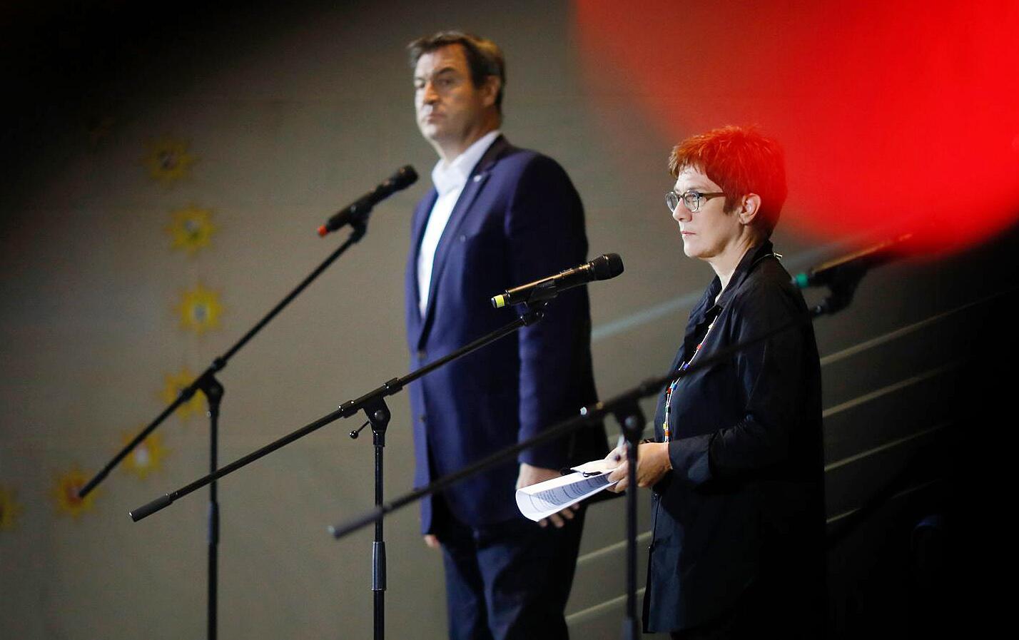 Heil: Arbeitsagentur braucht 10 Milliarden Euro