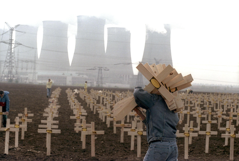 Bild zu Neuanfang Tschernobyl