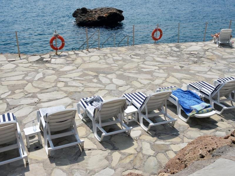 Bild zu Türkei-Urlaub