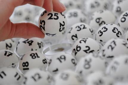 Hesse knackt Millionen-Jackpot