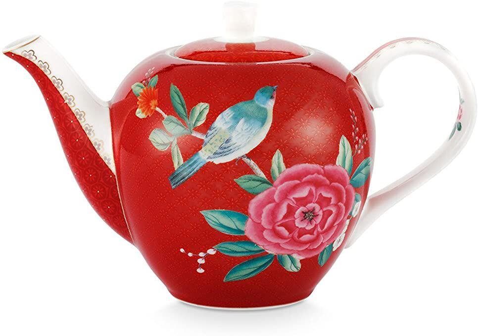 Tee, Teeliebhaber, Teesorten, Teezubehör, Teeservice, Teekanne, Teetasse, Teebeutel