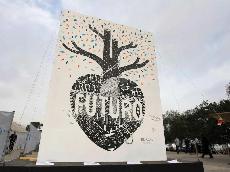 "Bild zu ""Futuro"""