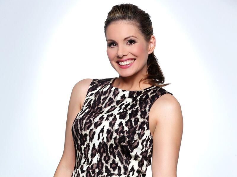 Bild zu Bachelor 2014: Daniela