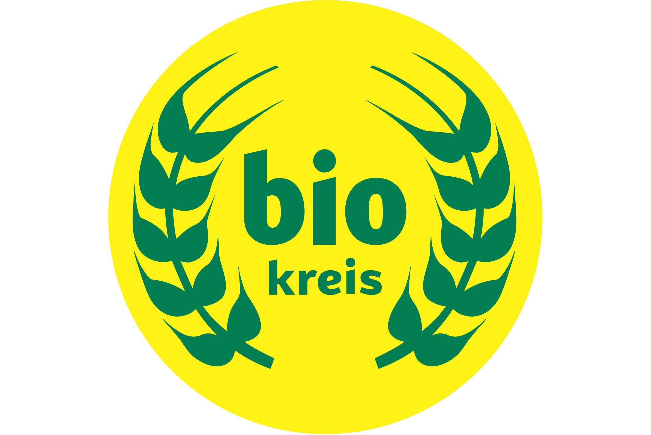 Bild zu Biokreis Verband