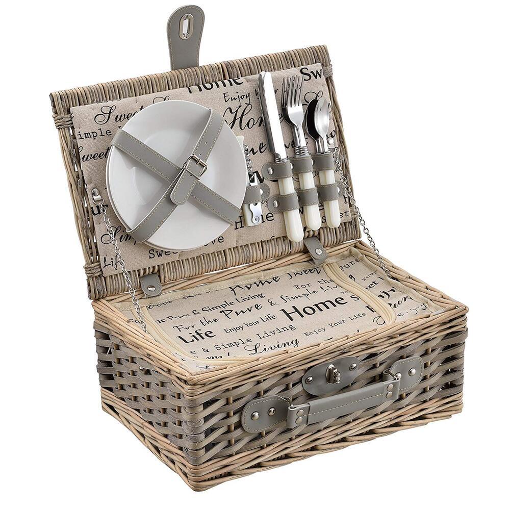 picknick, picknickdecke, picknickkorb, picknicktasche, sommer, outdoor, ideen