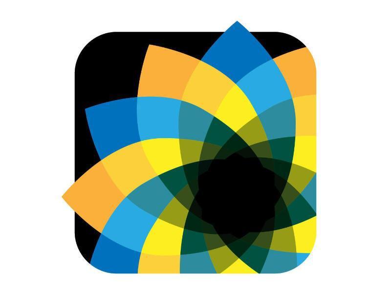 Bild zu Amaziograph neu in den iOS-Charts