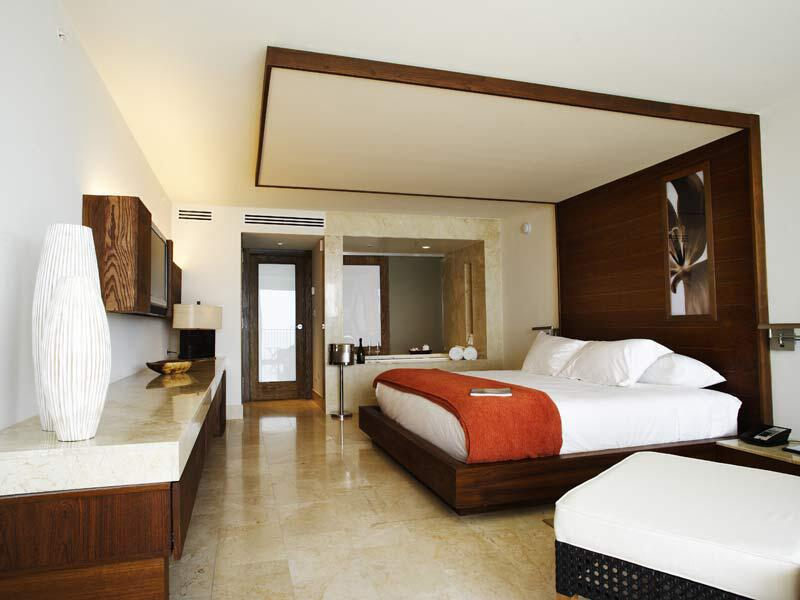 Bild zu Costa d'Este Beach Resort