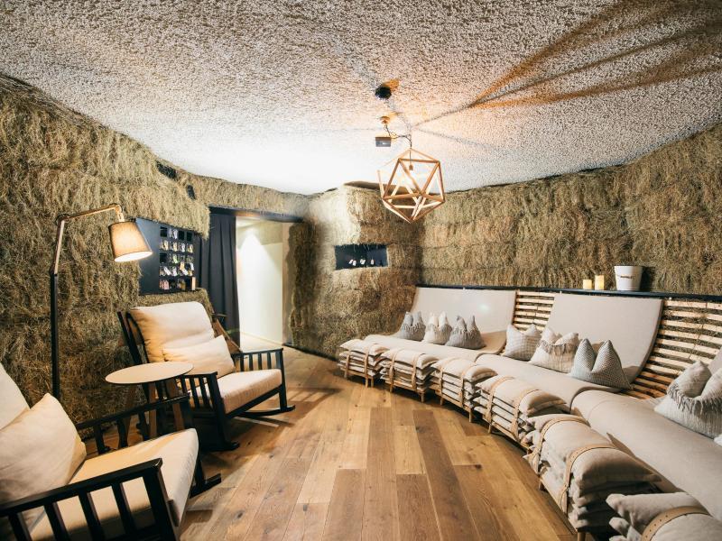 Bild zu Hotel Gitschberg