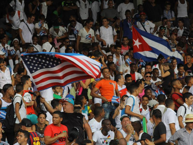 Bild zu Fußballfest