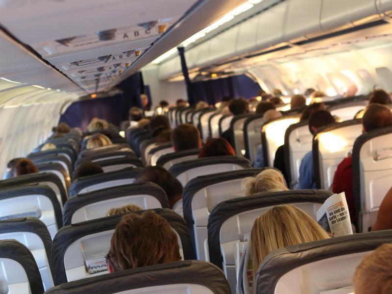 Bild zu Neue Flugangebote