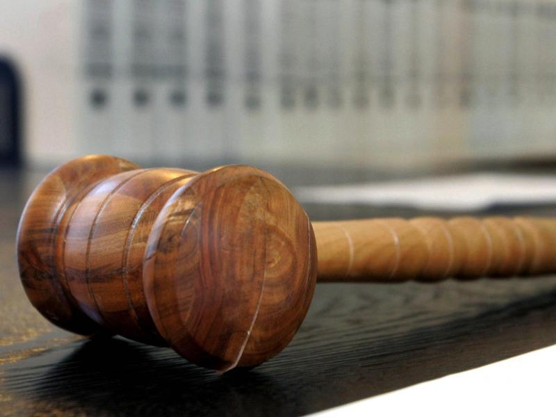 Bild zu Rechtsstreit um Selbständigkeit