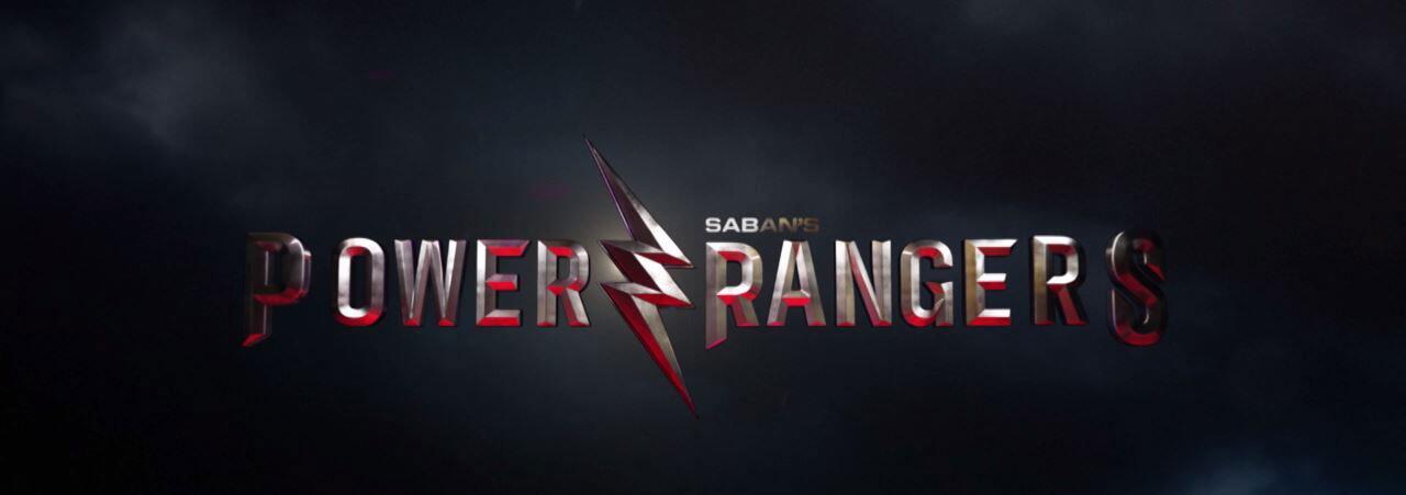 Bild zu Power Rangers Clip
