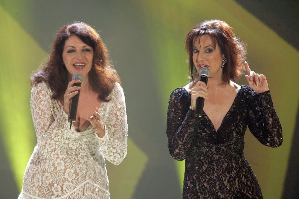 Baccara-Sängerin María Mendiola mit 69 gestorben