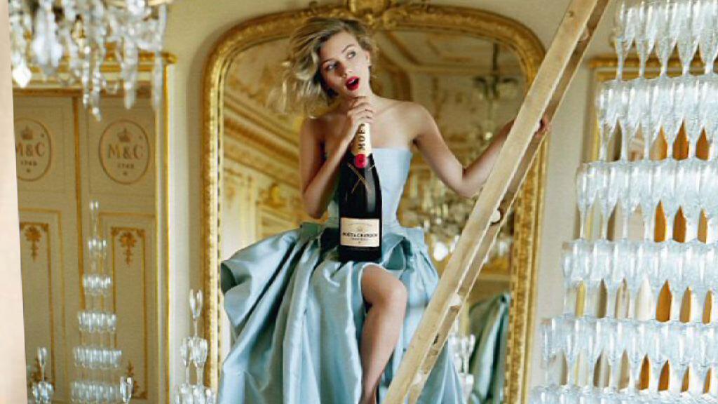Bild zu VIP Daily Scarlett Johansson