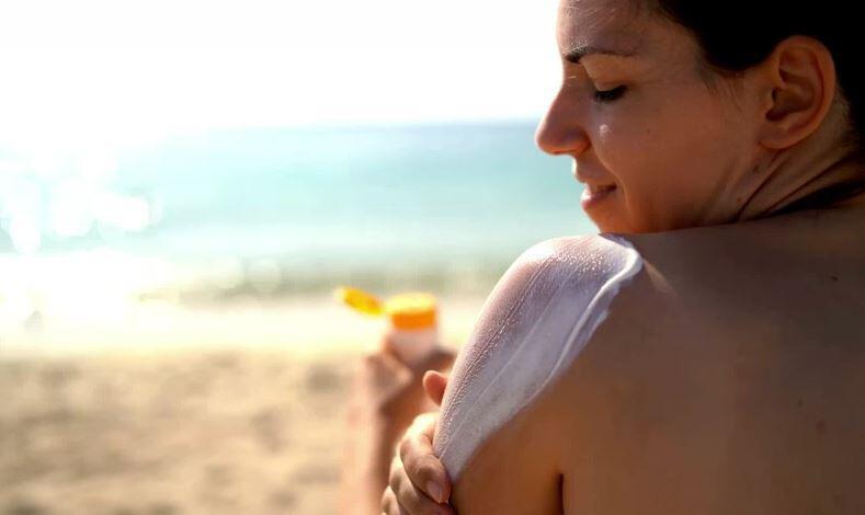 Bild zu Sonnenschutz, Sonnencreme, LSF, Stiftung Warentest