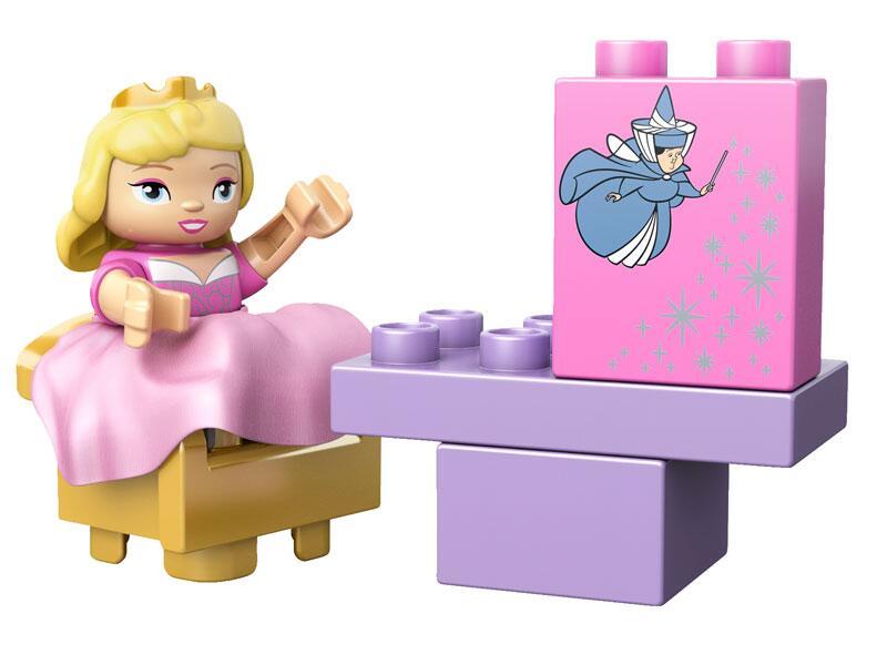 Bild zu Cinderella