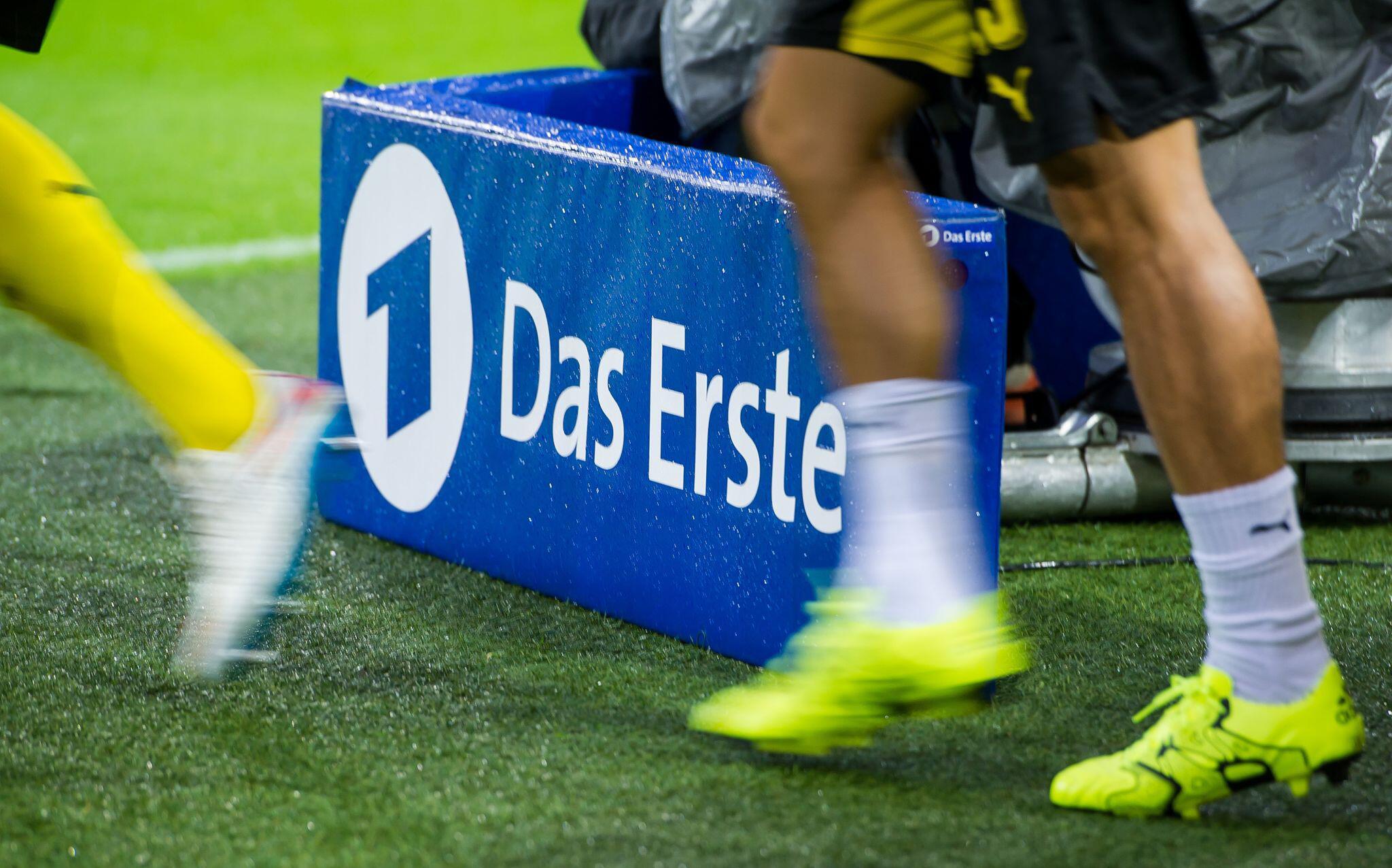 Bild zu ARD und ZDF zeigen doch Spiele der Fußball-EM 2024