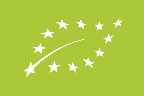 Bio-Siegel der EU