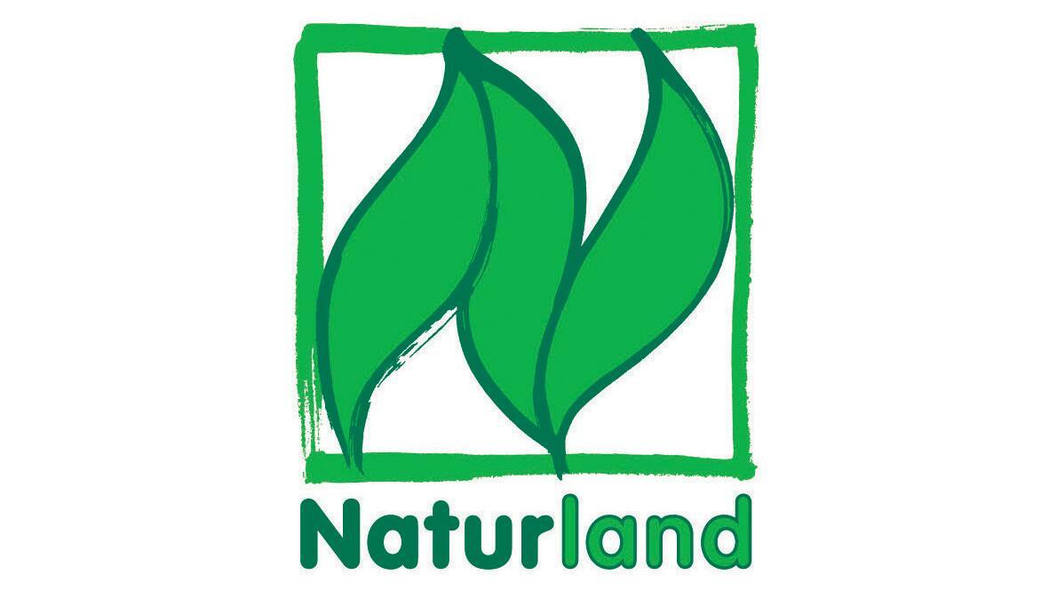 Bild zu Naturland