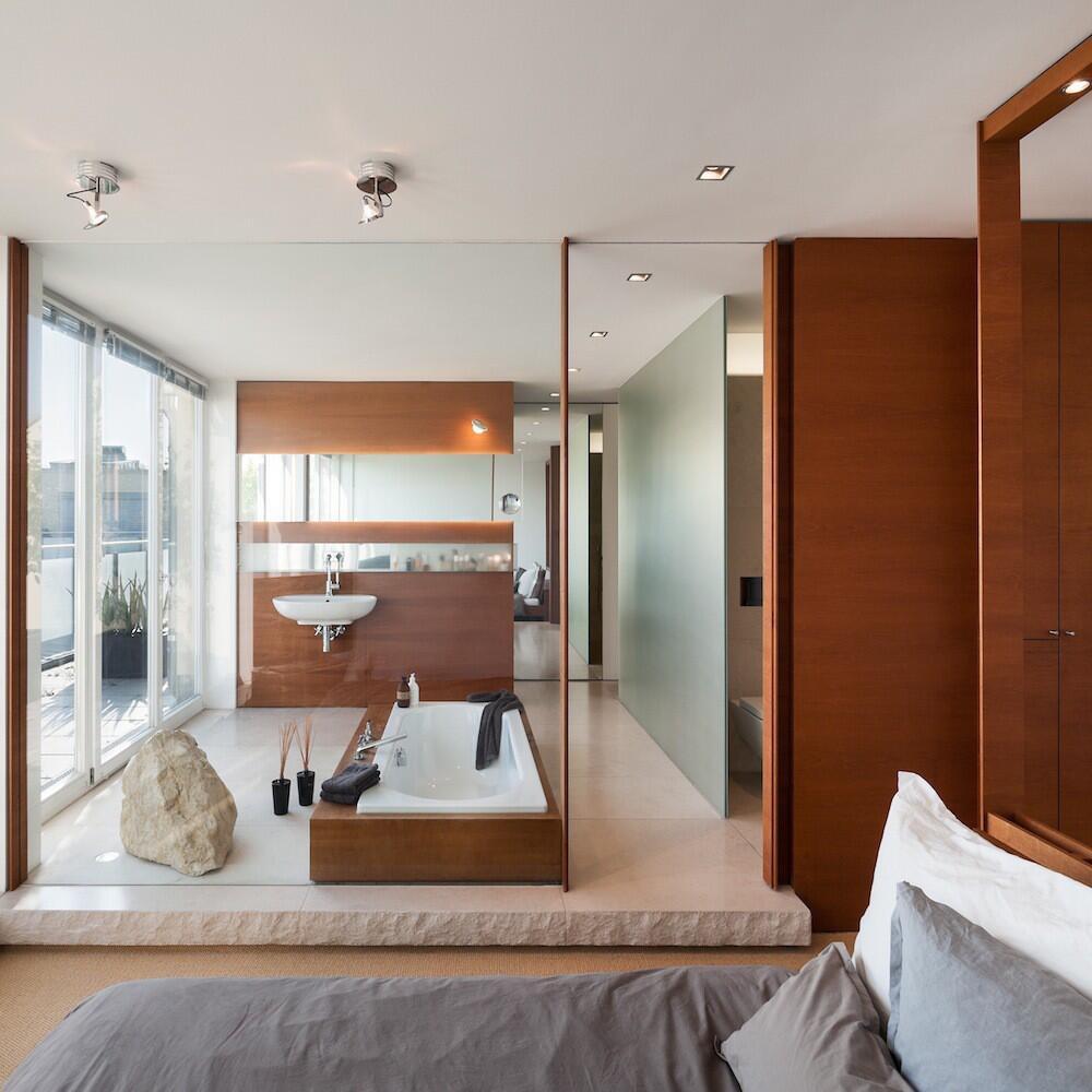 sandfarbe kombinieren. Black Bedroom Furniture Sets. Home Design Ideas