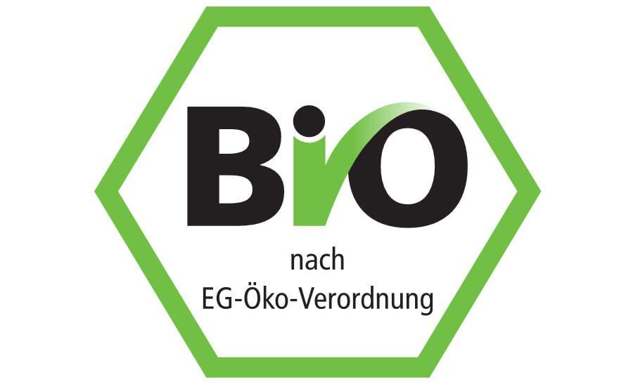 Znalezione obrazy dla zapytania bio ist nicht gleich bio