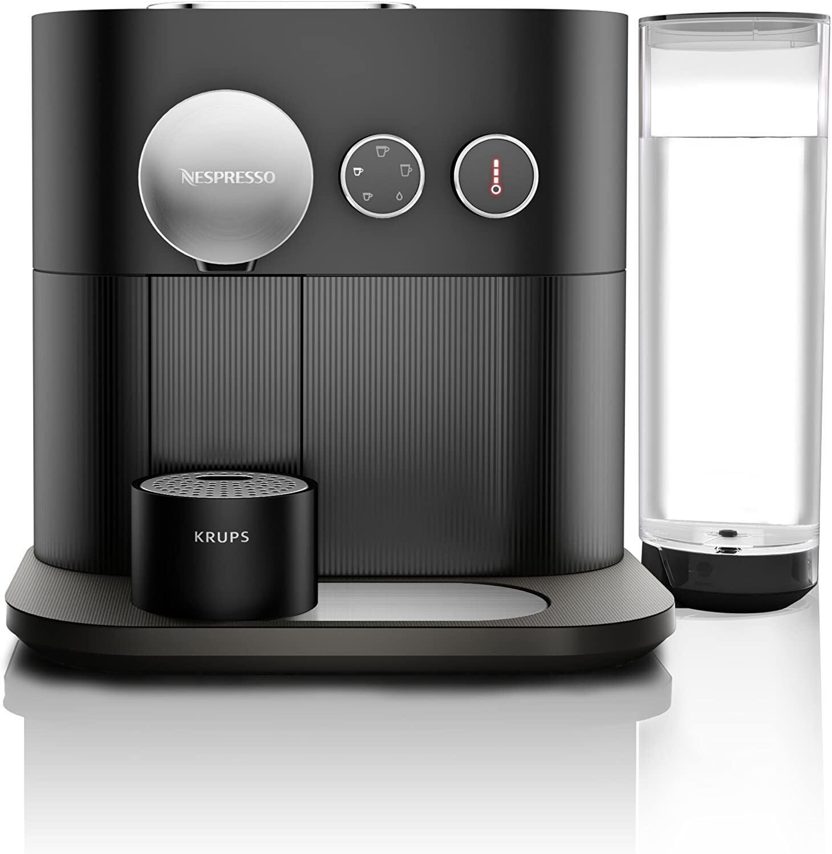 Bild zu Haushaltshelfer, Kaffeemaschine, Elektronik