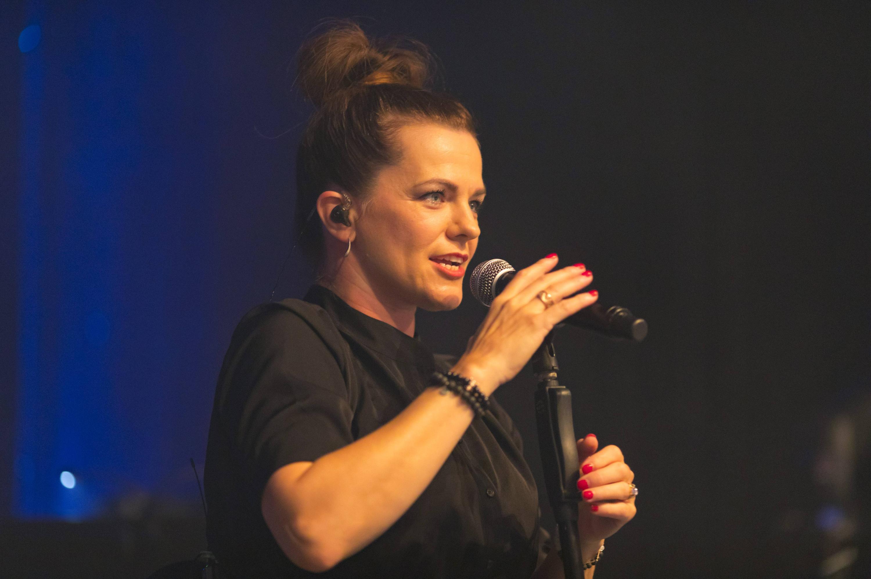 Bild zu Marta Jandová