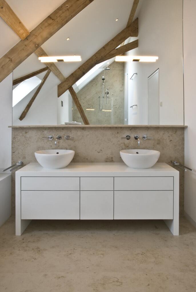 Designtipps für Ihr neues Bad