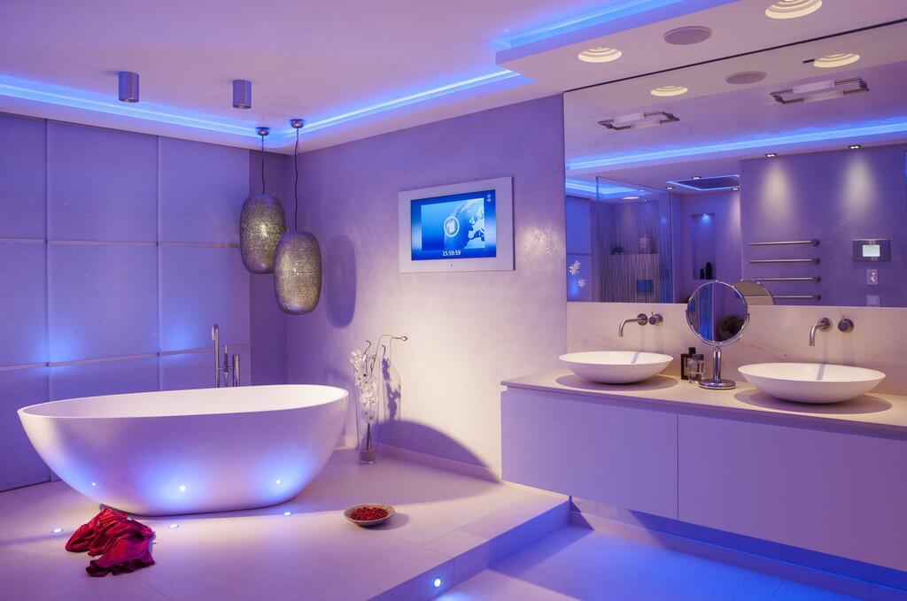 designtipps f r ihr neues bad. Black Bedroom Furniture Sets. Home Design Ideas