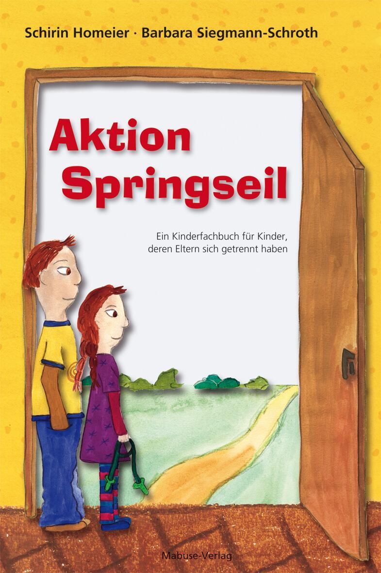 Kinderbuch, Aufklärung, Kinderbücher, Kind, Buch, Bücher, kindgerecht