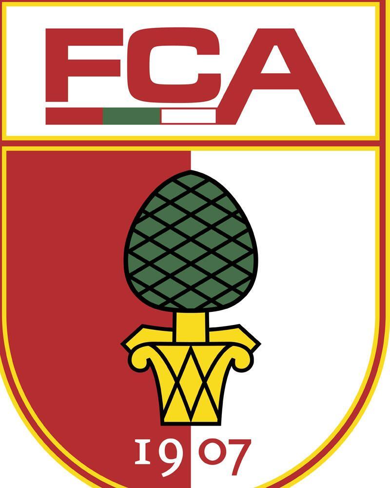 Bild zu FCA