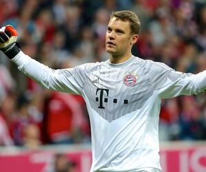 FC Bayern München, Borussia Dortmund, DFB-Pokal, Halbfinale