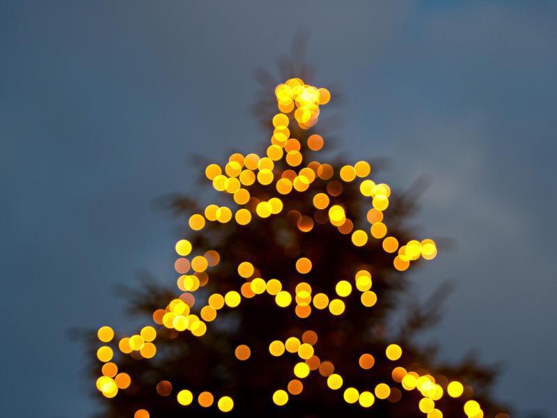 weihnachtsbaum auf wattzahl der steckdosenverteiler. Black Bedroom Furniture Sets. Home Design Ideas