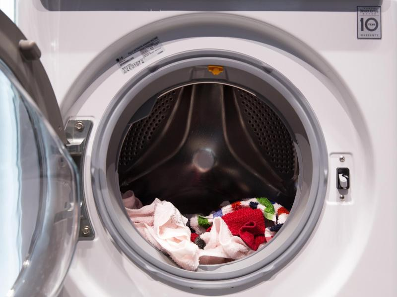 gegen ger che 60 grad waschgang in der maschine web de. Black Bedroom Furniture Sets. Home Design Ideas