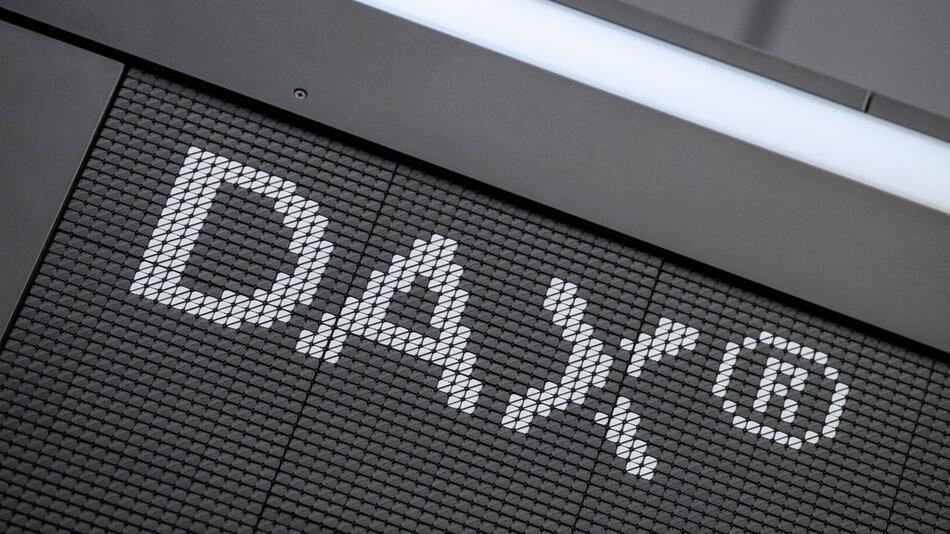 Frischzellenkur für den Index: Müssen Dax-Anleger jetzt handeln?