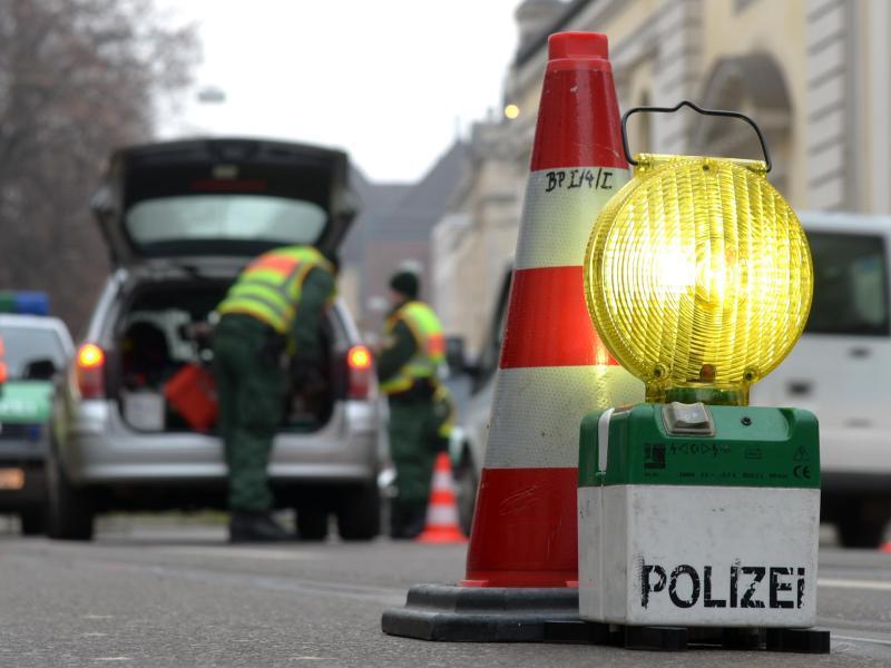 Bild zu Münchner Sicherheitskonferenz