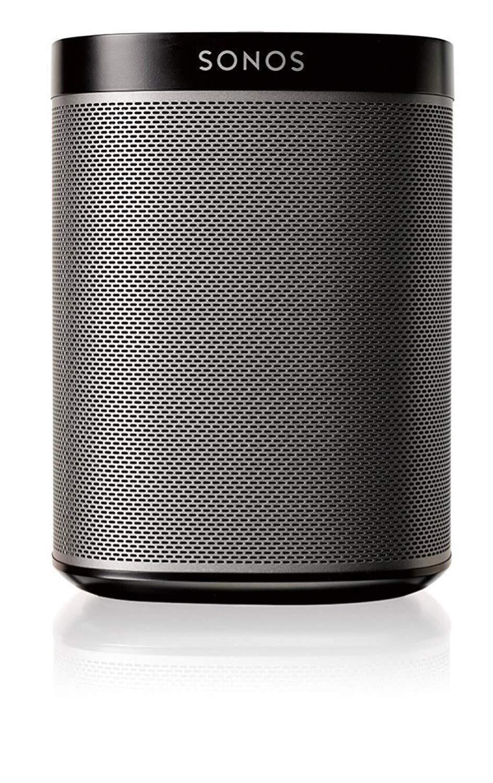 Amazon Prime Day, Schnäppchen, shoppen, sparen, günstig, Deals, Rabatt, sonos, lautsprecher